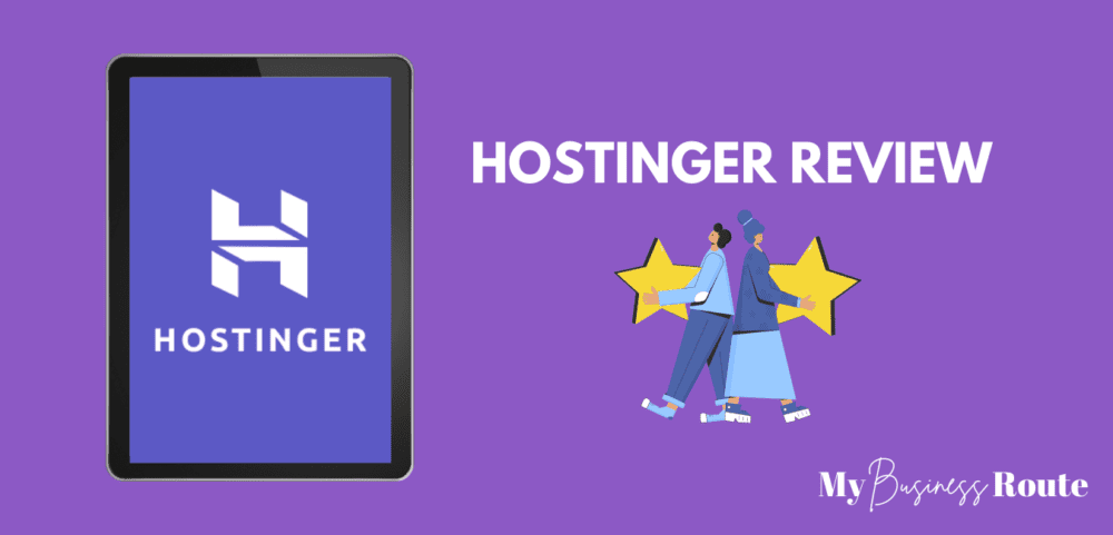 Hostinger Review India in 2021: Secret of Getting 10X Speed!