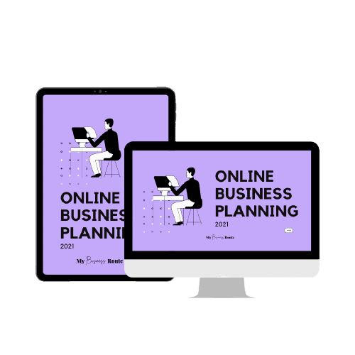 online_business_planning_template