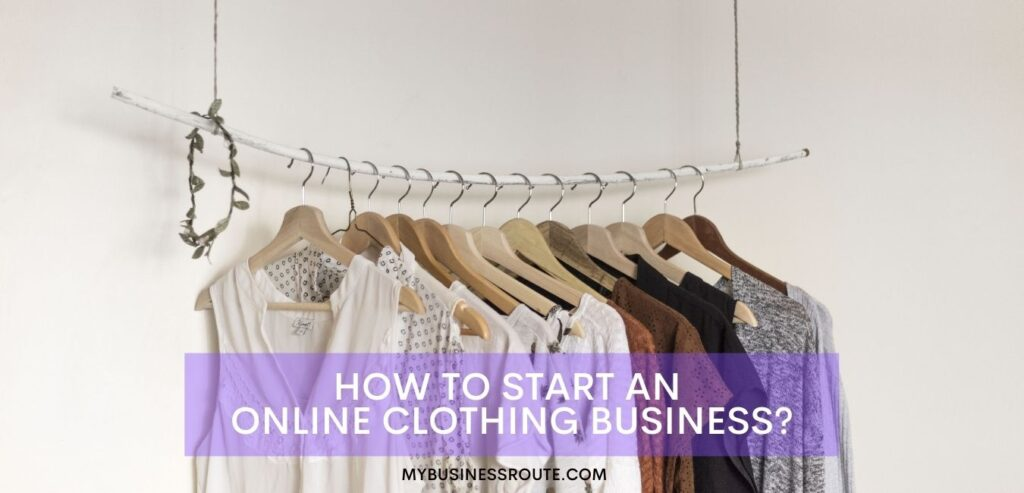 HOW-TO-START-AN-ONLINE-CLOTHING-BUSINESS