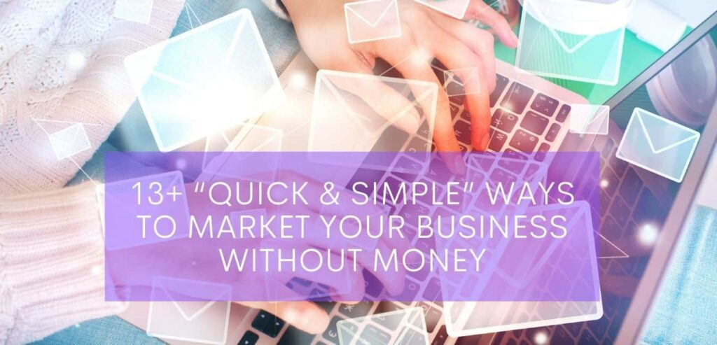 ays-To-Market-Your-Business-Without-Money
