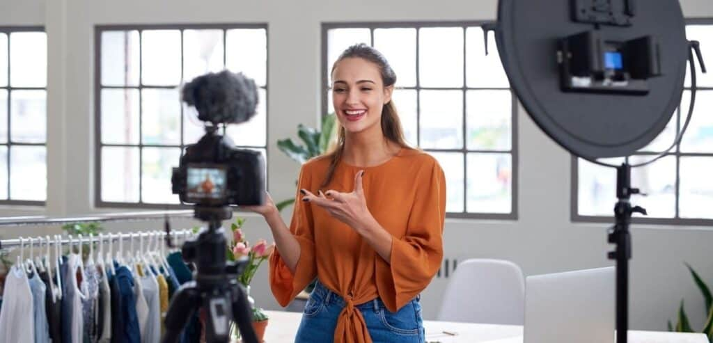 influencer marketing to market your business